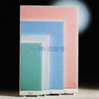 45T파티션(단색,PVC)H1200