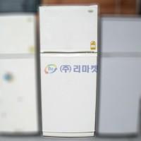 냉장고(226L)