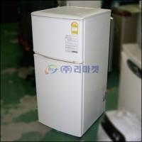 냉장고(150L)