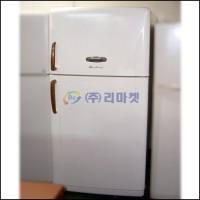 냉장고(500L)