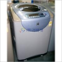 세탁기 10kg