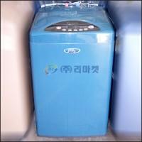 세탁기 9kg