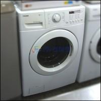 드럼세탁기 11kg