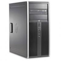 HP/8100 ELITE