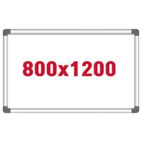화이트보드(800x1200)