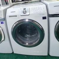 삼성버블샷 드럼세탁기13kg(건조기능)