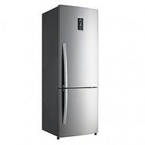 일렉트로룩스 냉장고(340L)