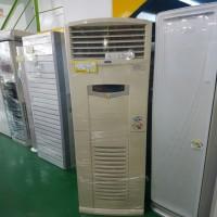 스탠드형 냉난방기(28평형)