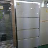 김치냉장고(315L)