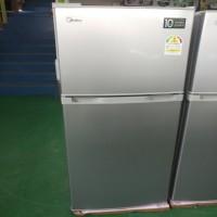 미디어냉장고(156리터)